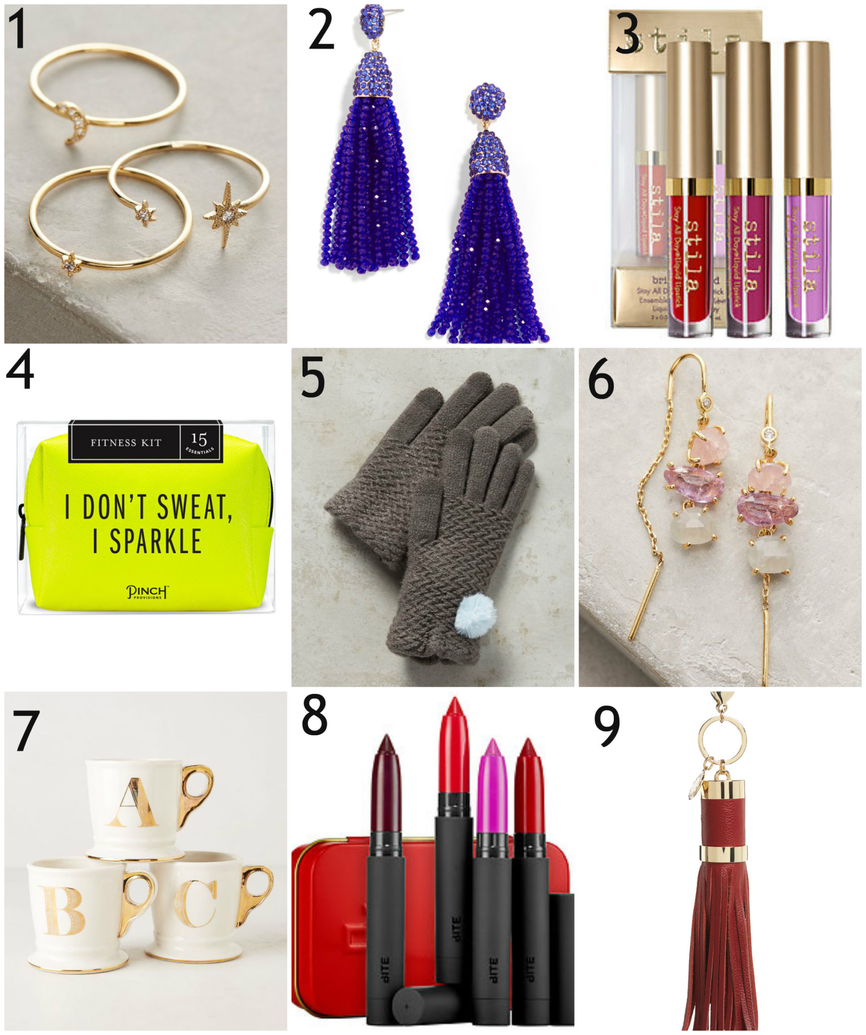 holiday-gift-guide-on-a-budget