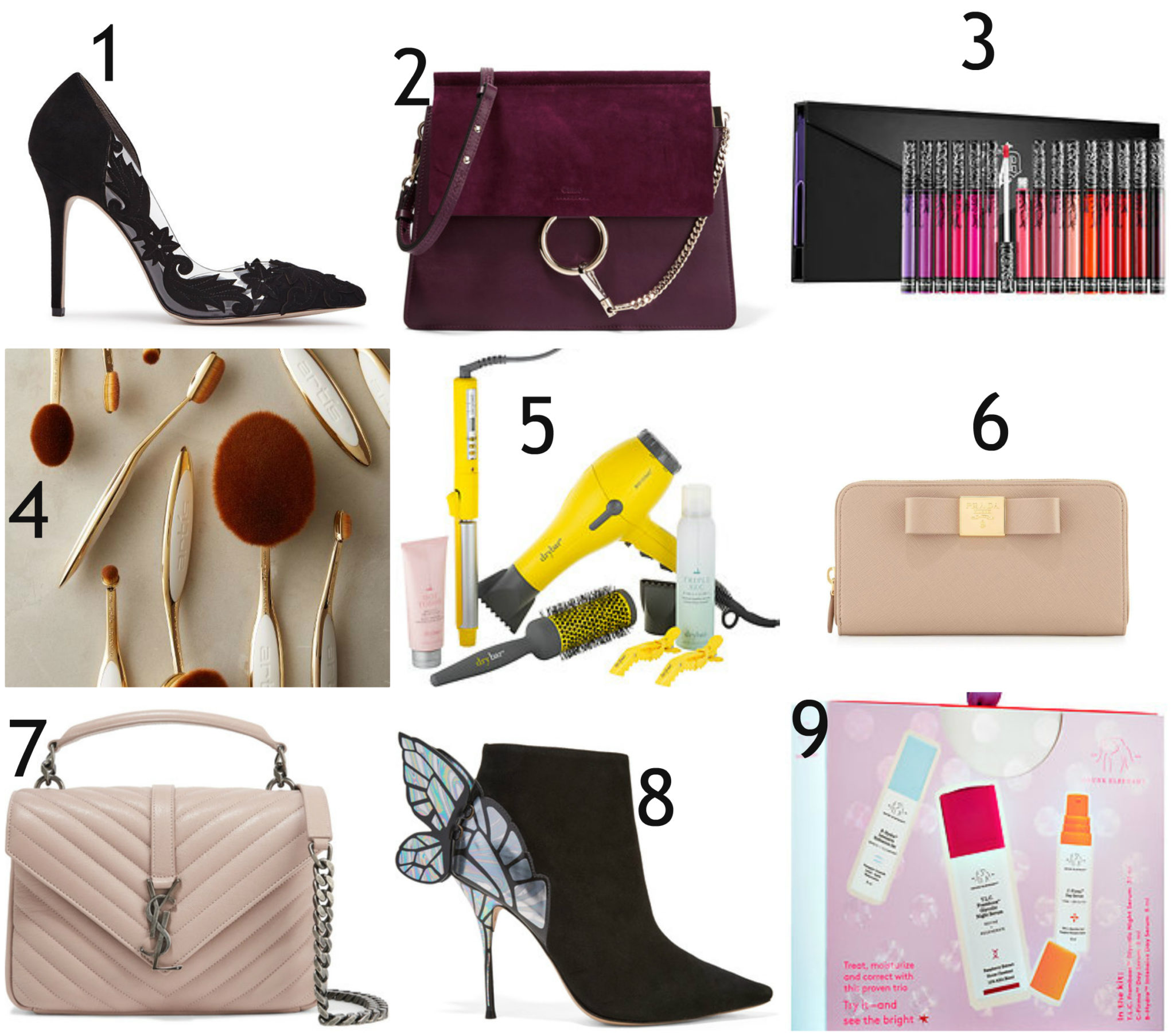 luxury-holiday-gift-guide