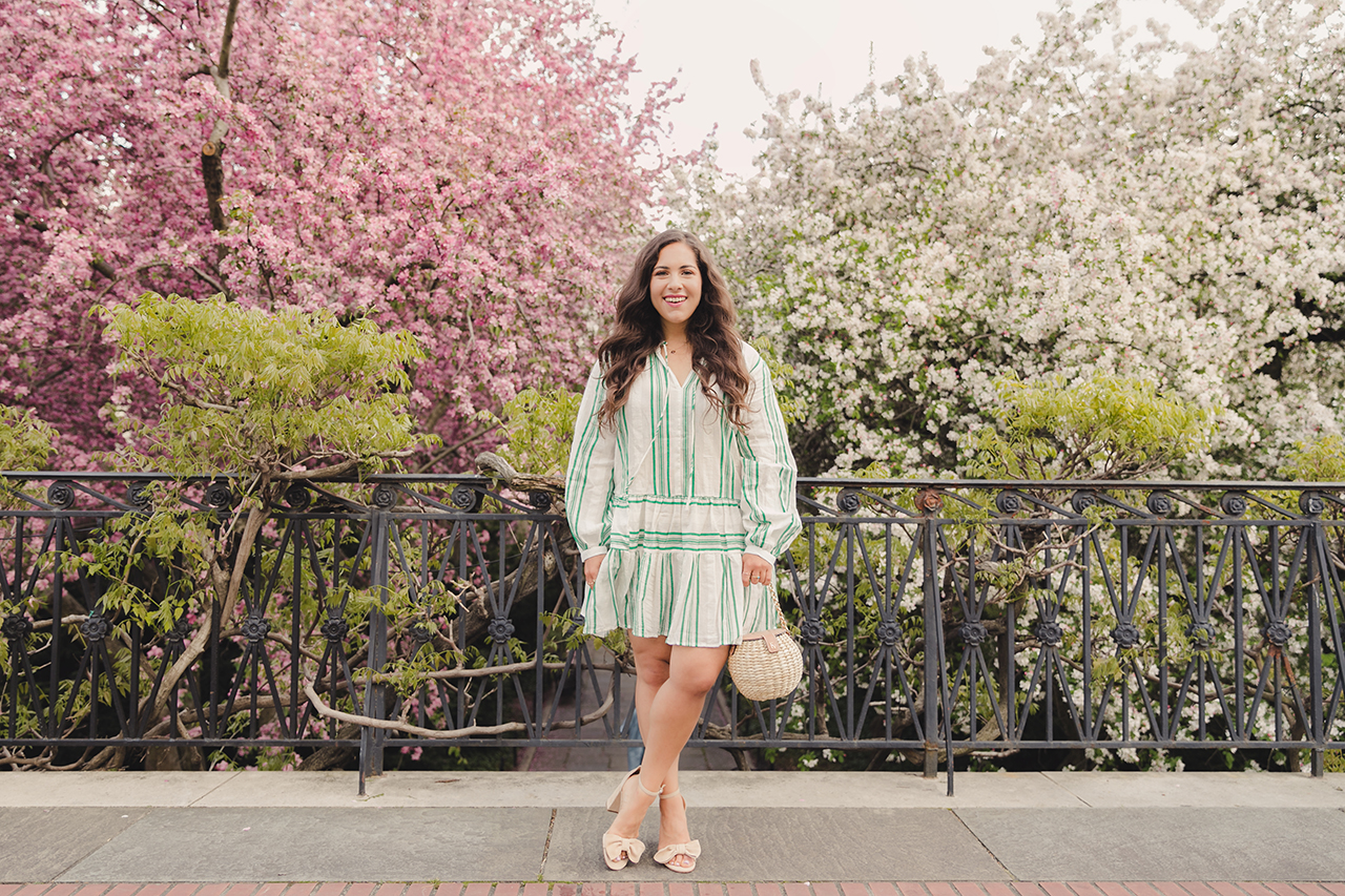 https://theshirarose.com/wp-content/uploads/2019/04/cherry-blossoms-central-park-2019.jpg